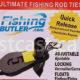 the-fishing-butler-logo