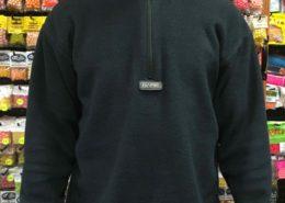 Bare Fleece Sweater Size Large - $15