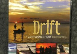 DVD - Drift - $10