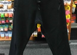 Fleece Wader Pants - Size Medium - $10