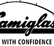 Lamiglas Fishing Rods Logo B