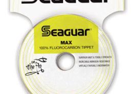 Seaguar Grand Max Seaguar Max Fluorocarbon Tippet C