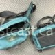 Orvis Chest & Waistpack Combo - GREAT SHAPE! - $30