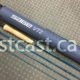 Sage - VT2 - 490-4 - 4wt 9' Fly Rod - GREAT SHAPE! - $200
