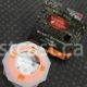 Scientific Anglers - Skagit Extreme Head - 560 Grain - 23' - LIKE NEW! - $25