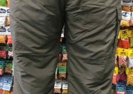 Simms - Extreme Cold Weather Pants - Size XL - LIKE NEW! - $75