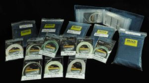 RIO Skagit Mow Tip Assortment AA