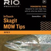 RIO Skagit Mow Tip Assortment B