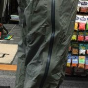 Simms Gore-Tex Pac Lite Pant - Size XL - LIKE NEW! - $80