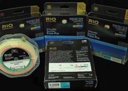 RIO Direct Core Flats Pro Fly Line A