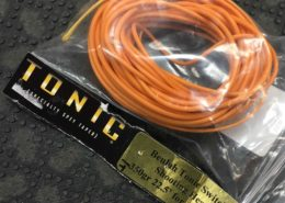 Beulah Tonic Switch Shooting Head - 350gr - 25ft for Switch 6/7 - $15