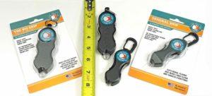 Bommerang Tool Assortment A
