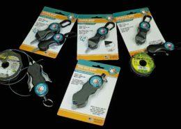 Boomerang Tool Company - The Boomerang Big Snip