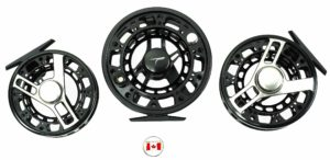 TFO Power Reel