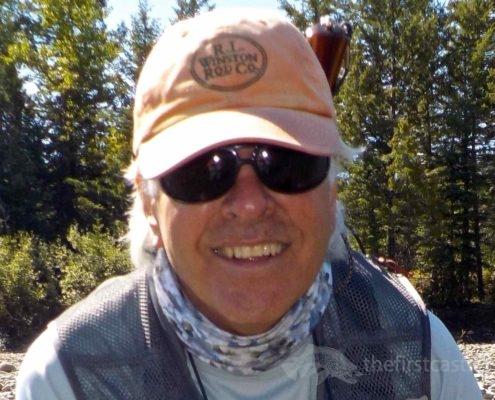 Richard Mitkiewicz BIO A