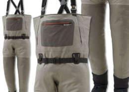 simms-g3-guide-waders-xl-14