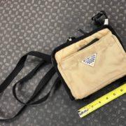 Columbia PFG Chest Pack - GOOD SHAPE! - $10