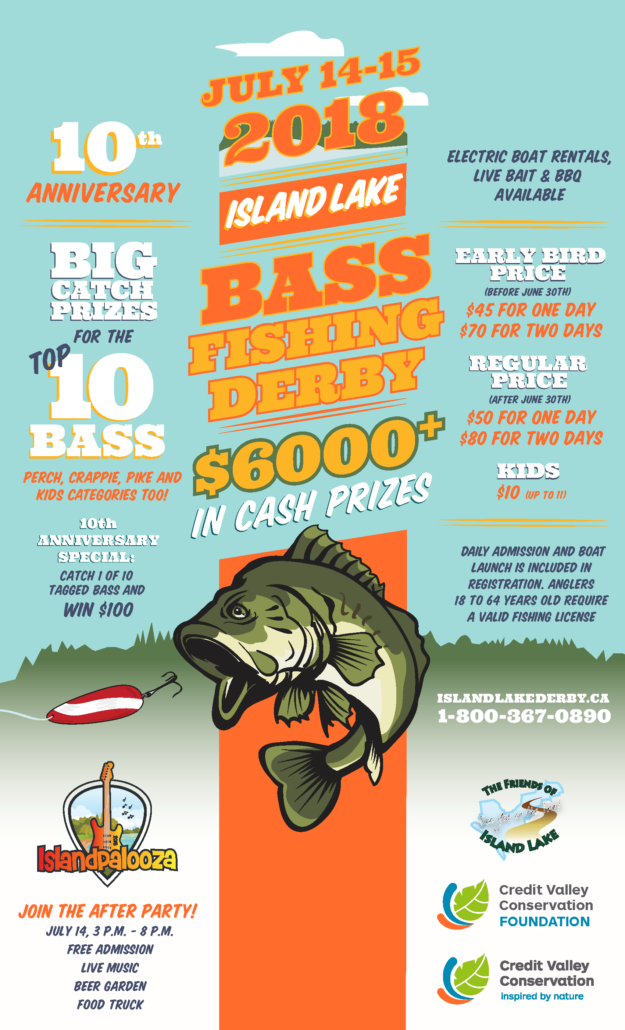 2018 Island Lake Bass Fishing Derby 18-ca-fishingderby-poster-18-v2