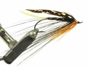 Heron Fly Tying Feathers