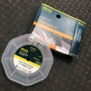 RIO Scandi Shooting Head #7 Scandi Short Intermediate Body 350gr. - NEW IN BOX! - $25
