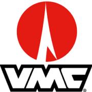 VMC Peche Logo