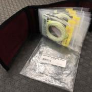 RIO Skagit Mow Tip Kit - Medium (T11) - 6 Tips - New Original Packaging - $85