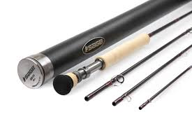 Sage Igniter Fly Rod