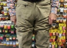 Cloudveil Goretex Pant Wader - Size XL - GREAT SHAPE! - $100