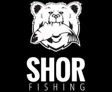 Shor Fly Tying Materials Logo