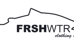 FRSHWTR Clothing Co.