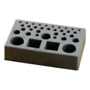 Renzetti Soft Tool Caddy A