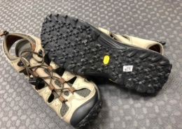 Simms Wet Wading Sandal - Size 11 - NEVER USED! - $50