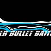 Silver Bullet Baits